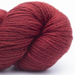 Erika Knight British Blue Wool 100 Gordon