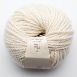 BC Garn Hamelton 2 natural white