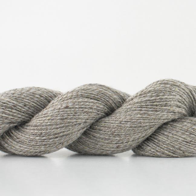 Shibui Knits Pebble 25g