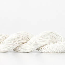 Shibui Knits Twig White