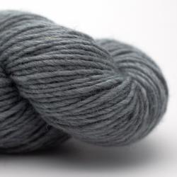 Erika Knight Wild Wool 100g meander