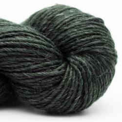 Erika Knight Wild Wool 100g brisk