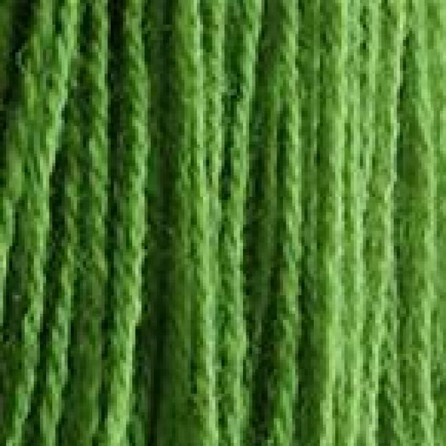 BC Garn Shetland Wool auf 1-kg-Konen