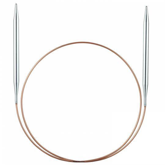 Addi Circular Needles 105-7 and 114