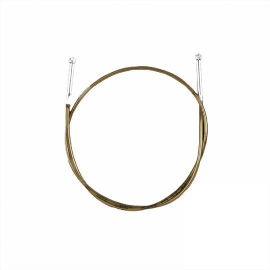 Addi 659-7 Click Basic Seil