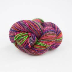 Kremke Soul Wool Lazy Lion Sock Yarn Mix