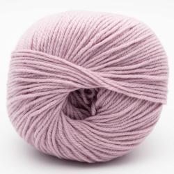 Kremke Soul Wool Bebe Soft Wash Dusty Rose