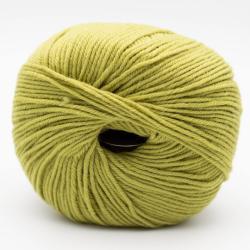 Kremke Soul Wool Bebe Soft Wash Apple