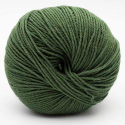 Kremke Soul Wool Bebe Soft Wash Pine Tree