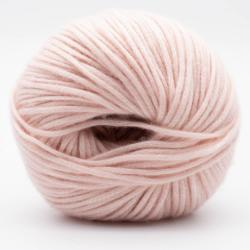 Kremke Soul Wool Breeze Baby Pink