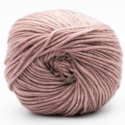 Kremke Soul Wool Breeze Dusty Rose