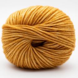 Kremke Soul Wool Breeze Brass
