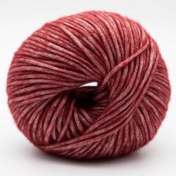 Kremke Soul Wool Breeze Dark Red