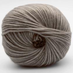 Kremke Soul Wool Breeze Silver