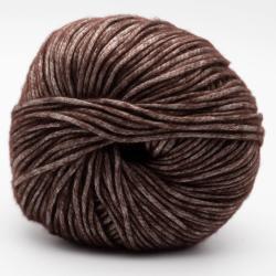 Kremke Soul Wool Breeze Browon