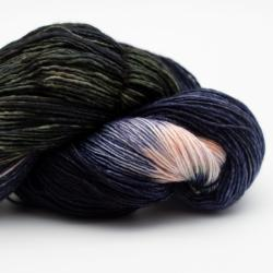 Manos del Uruguay Alma hand dyed Resilience