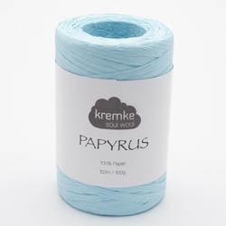 Kremke Papyrus Mint