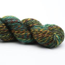 Kremke Soul Wool In the Mood surprise Consideration