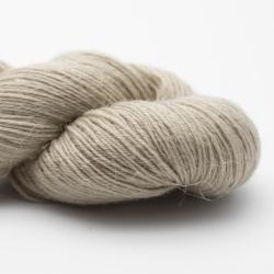 Kremke Soul Wool Lazy Linen Light Green