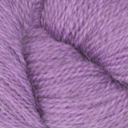 BC Garn Babyalpaca 10/2 Discontinued colors heide