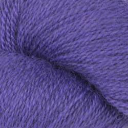 BC Garn Babyalpaca 10/2 Discontinued colors lila