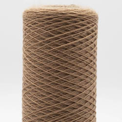 Kremke Soul Wool Merino Cobweb Lace 30/2 superfine superwash Toffee