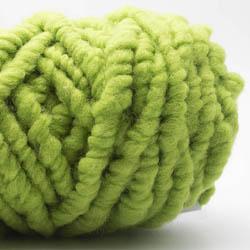 Kremke Soul Wool Rugby Rug Wool dyed Kiwi