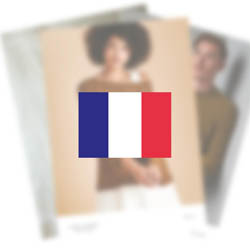 Erika Knight Pattern FETTLE for Wool Local EK0001 Francais