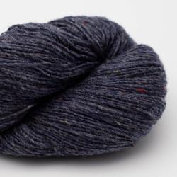 BC Garn Loch Lomond Lace GOTS NEW denim