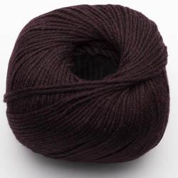 Kremke Soul Wool Morning Salutation vegan fino Schokolade