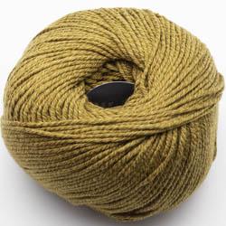 Kremke Soul Wool Morning Salutation vegan fino Messing
