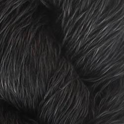 Karen Noe Design Linea Linen schiefer