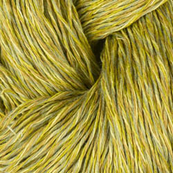 Karen Noe Design Linea Linen Gold