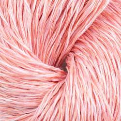 Karen Noe Design Linea Linen Baby Pink