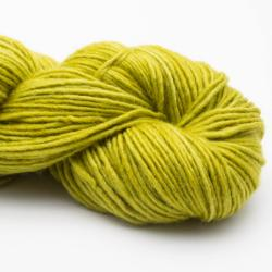 Manos del Uruguay Silk Blend - solid Citric3068