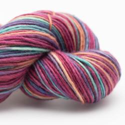 Manos del Uruguay Silk Blend - gradient Arizona
