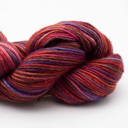 Manos del Uruguay Silk Blend - gradient Autumn3106