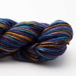 Manos del Uruguay Silk Blend - gradient Stellar3110