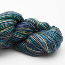 Manos del Uruguay Silk Blend - gradient Pisces