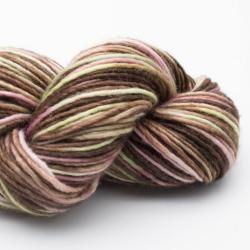 Manos del Uruguay Silk Blend - gradient Spumoni3303