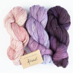 Manos del Uruguay Silk Blend Fino