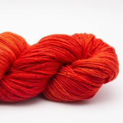 Manos del Uruguay Silk Blend Fino SealingW417