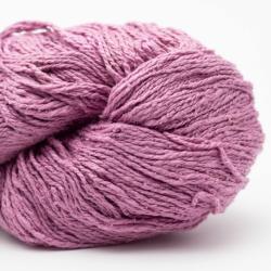 BC Garn Soft Silk  erica