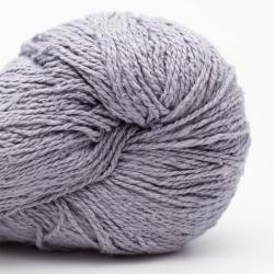 BC Garn Soft Silk  light grey