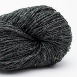 BC Garn Tussah Tweed brown-creative-mix