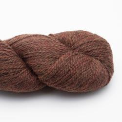 BC Garn Babyalpaca 10/2 Brown Melange