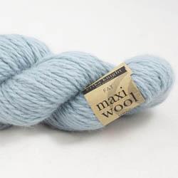 Erika Knight Maxi Wool Iced Gem