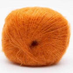 Kremke Silky Kid Orange