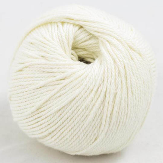 Erika Knight Gossypium cotton Milk