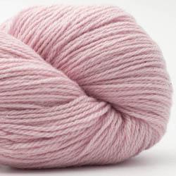 BC Garn Bio Balance GOTS pink